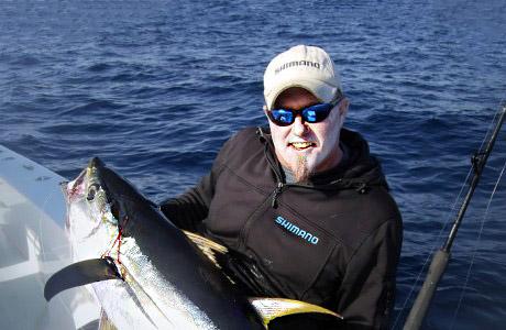 tuna-fishing-venice-la-Preview-kevinBeach-mgfc