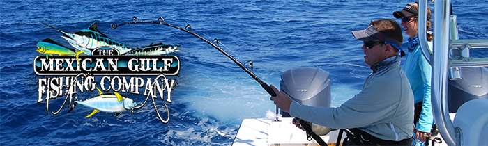 Venice Louisiana fishing offshore fishing charters in Venice, LA with The MGFC