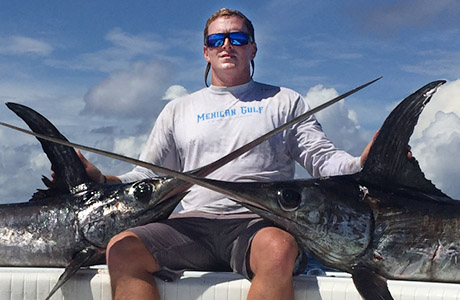 colin-byrd-captain-offshore-fishing-mgfc