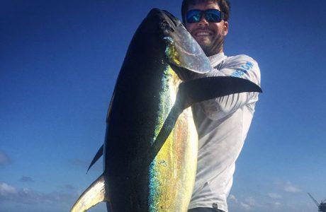 wade-wells-charter-fishing-louisiana-mgfc-offshore-bio